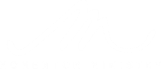 Momentum Ministry